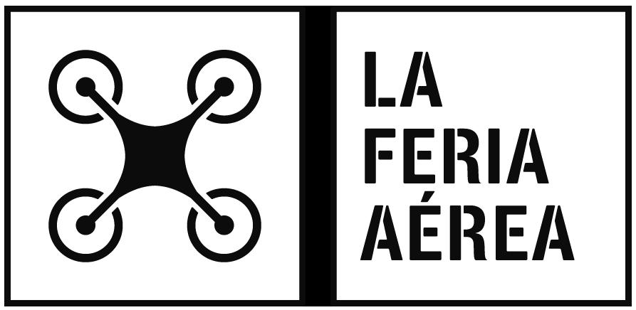 Participa en la Feria Aérea 2018-19 de El Caleidoscopio