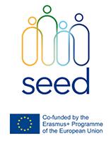 seed-eu-logo-200px